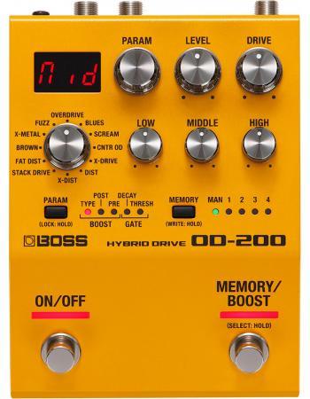 -boss-od-200-hybrid-drive-