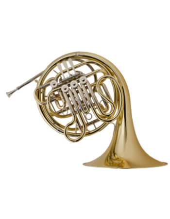 holton-professional-model-h180-double-french-horn