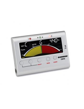 -samson-cm40-chromatic-tuner-metronome