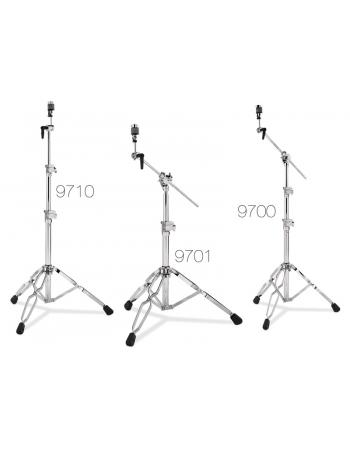 dw-cp-9700-cymbal-stands