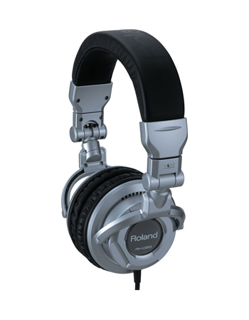 roland-rh-d20-monitor-headphone