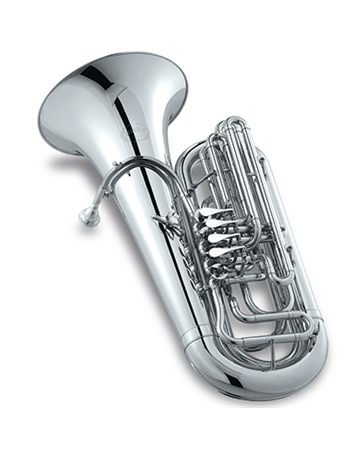 -jupiter-1100-series-jtu1140s-tuba-