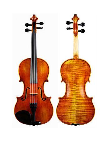 -krutz-avant-series-800-violins-