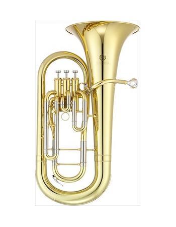 jupiter-700-series-jep700-euphonium