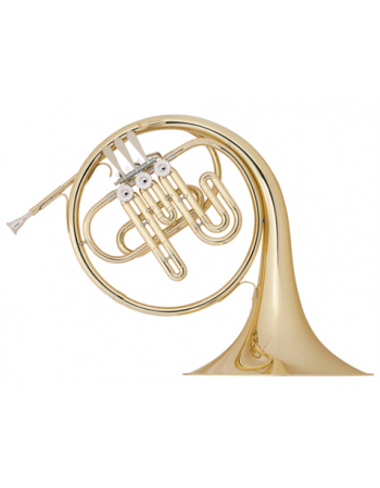 holton-student-model-h650-single-french-horn