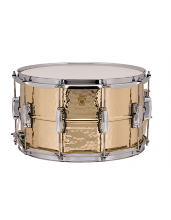 ludwig-bronze-phonic-lb508k-snare-