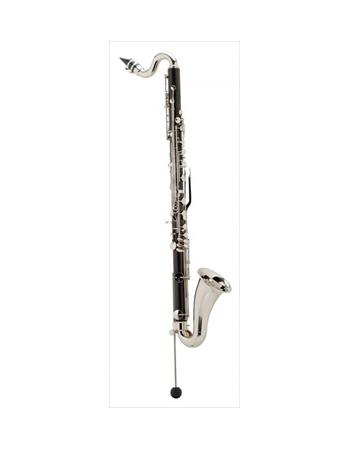 leblanc-model-l60-bass-clarinet