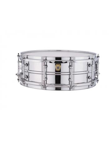 ludwig-5x14-supraphonic-wtube-lugs-lm400t-snare
