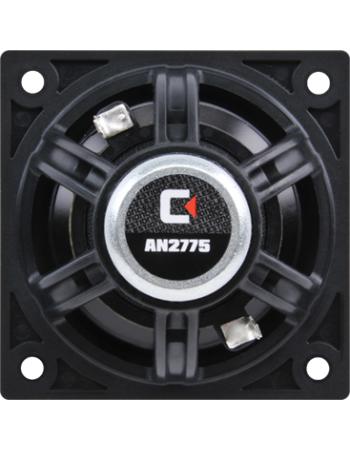 -celestion-compact-array-an2775-