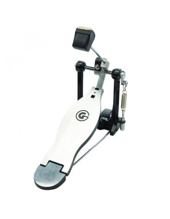 gibraltar-4711st-strap-drive-single-bass-drum-pedal