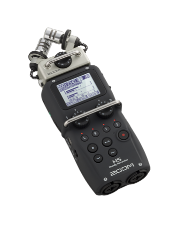 zoom-h5-handy-recorder