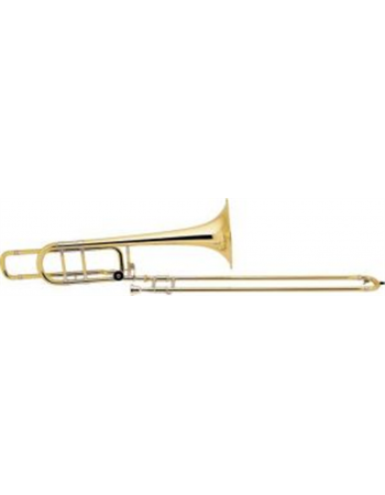 -bach-professional-model-50bo-bass-trombone-