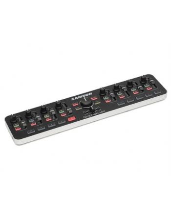 -samson-graphite-mf8-mini-usb-midi-controller-