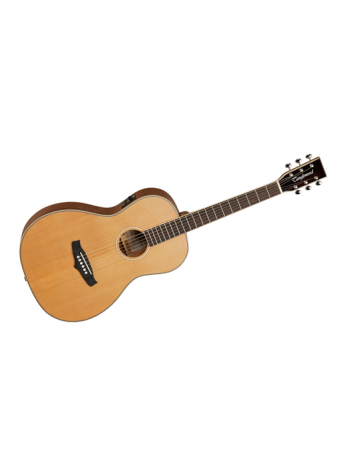 tanglewood-evolution-iv-tp-csn-e-parlour-electro-acoustic-natural