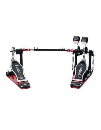 dw-5002td4-double-pedal