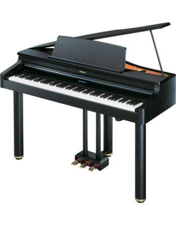 roland-rg-1f-digital-grand