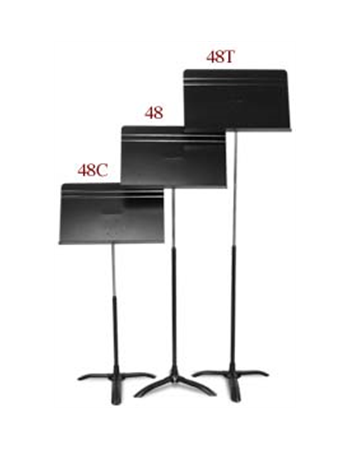 manhasset-music-stands-unsurpassed-music-stand-height-opportunities