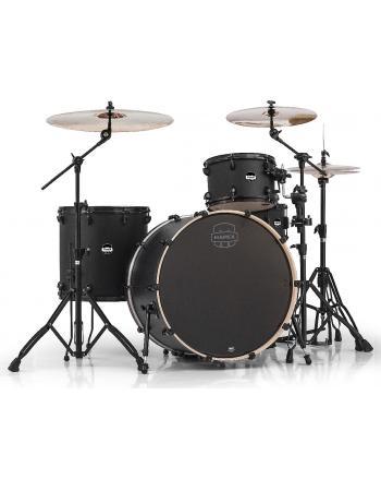 mapex-mars-studioease-birch-ma628sfb-zw-nightwood-black-hardware