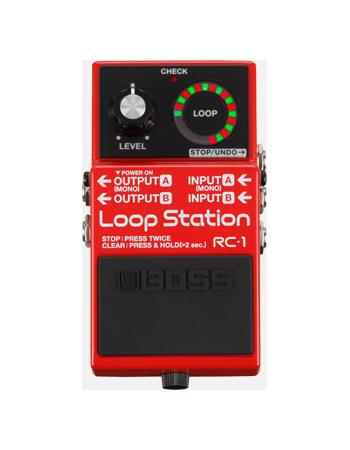 rc-1-loop-station