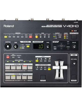 roland-v-40hd-multi-format-video-switcher