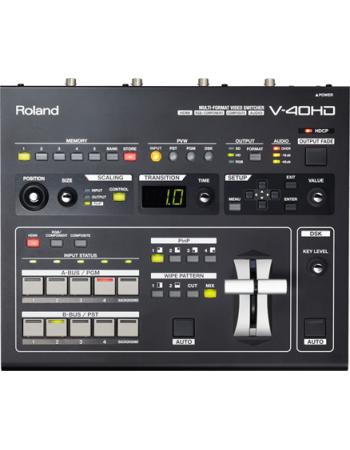 roland-v-40hd-multi-format-video-switcher