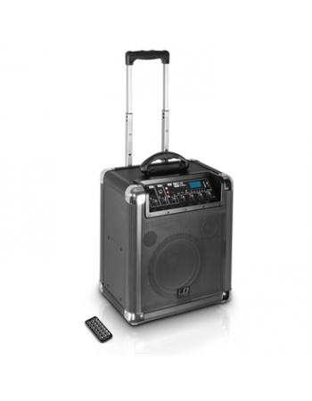 ld-systems-roadjack-10-portable-pa-speaker