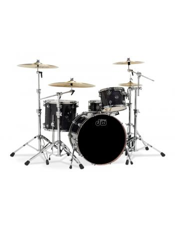 dw-performance-series-ebony-stain-lacquer-with-chrome-hardware