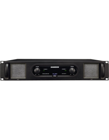 samson-sx2400-power-amplifier