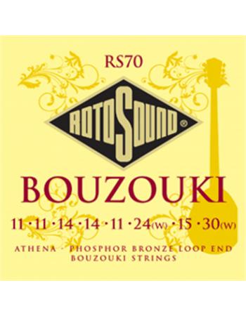 rotosound-bouzouki