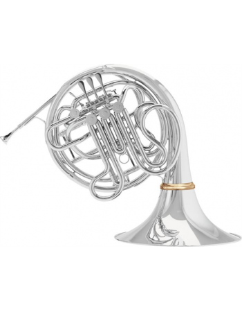 cg-conn-professional-model-8ds-double-french-horn-