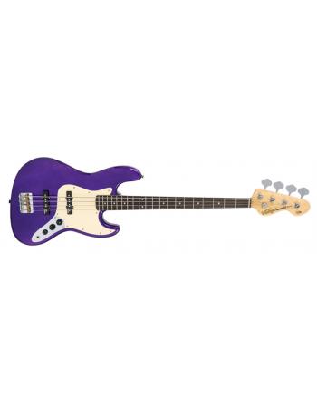 vintage-reissued-vj74pl-purple