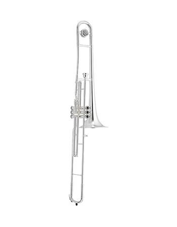 jupiter-700-series-jtb720vs-valve-trombone