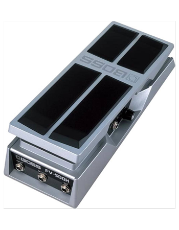 roland-fv-500h-or-500l-volume-pedal