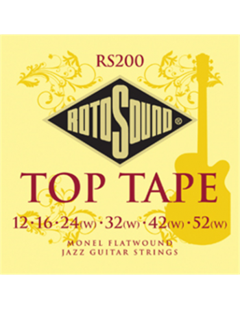 -rotosound-top-tape-rs200-stainless-steel-nickel-free-ribbon-