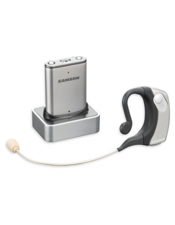 samson-airline-micro-earset-wireless-earset-system