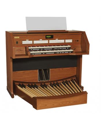 rodgers-allegiant-648-organ