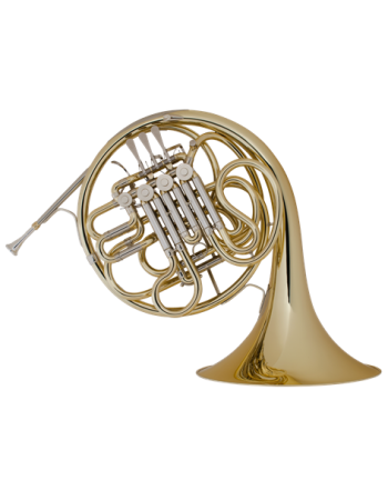 cg-conn-step-up-model-6d-double-french-horn