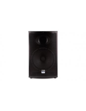 alto-sx115-2-way-15-passive-loudspeaker