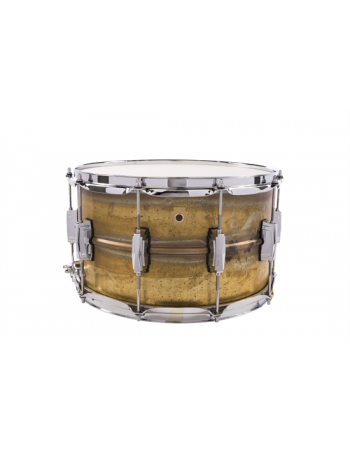 ludwig-8x14-raw-brass-phonic-lb484r-snare-drum