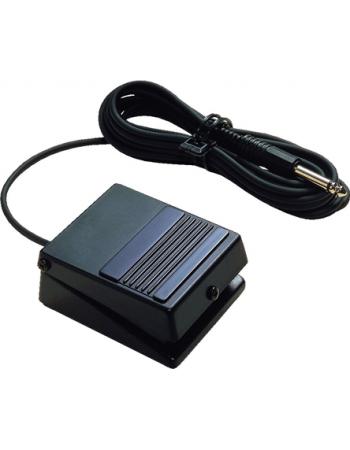 roland-dp-2-damper-pedal