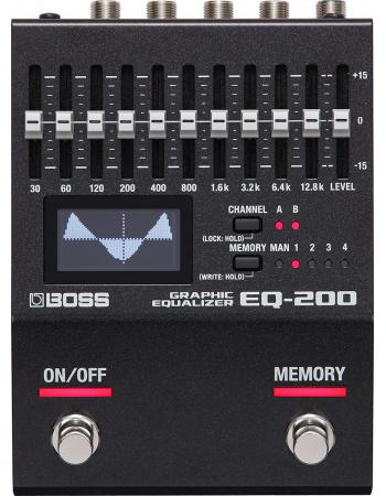 boss-eq-200-graphic-equalizer