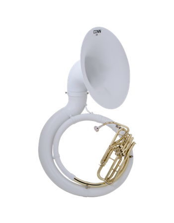 cg-conn-step-up-model-36kw-fiberglass-sousaphone-