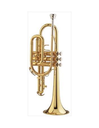 king-student-model-603-cornet
