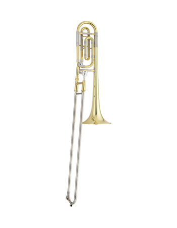 -jupiter-1100-series-jtb1100f-f-attachment-trombone-