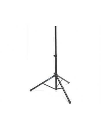 -sp100-speaker-stand-