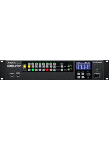 roland-xs-82h-8-in-x-2-out-multi-format-av-matrix-switcher
