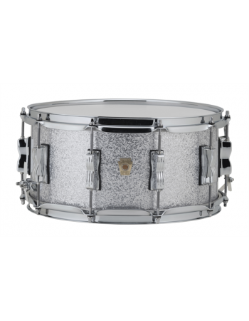 ludwig-classic-maple-snare-drums