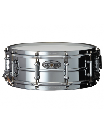 snare-drum-sensitone-premium-beaded-steel-sta1450s