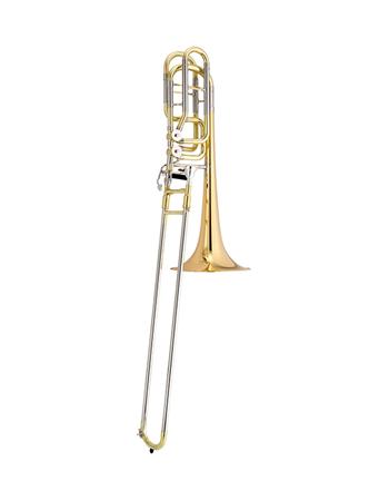 jupiter-1100-series-jtb1180r-bass-trombone