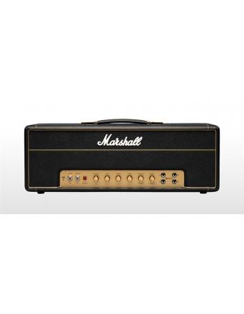 marshall-1987x-head
